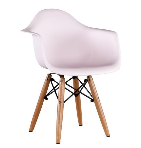 Grote foto kuipstoeltje voor kinderen diverse kleuren kinderen en baby tafels en stoelen