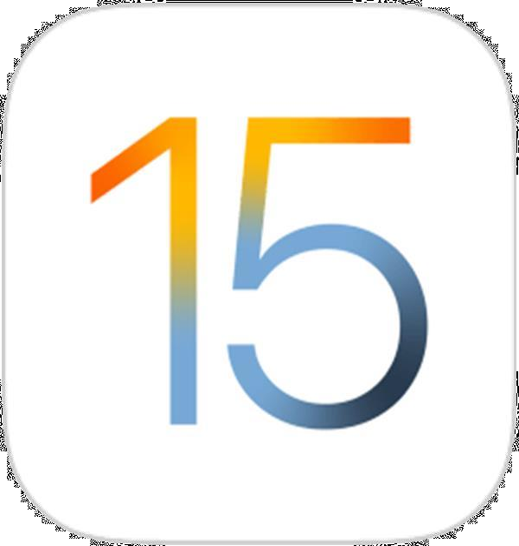 Grote foto thuiswerk studie actie apple ipad 6 9.7 32 128gb wifi 4g telecommunicatie ipad