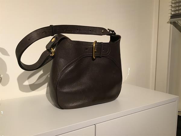 Grote foto delvaux tas sieraden tassen en uiterlijk damestassen