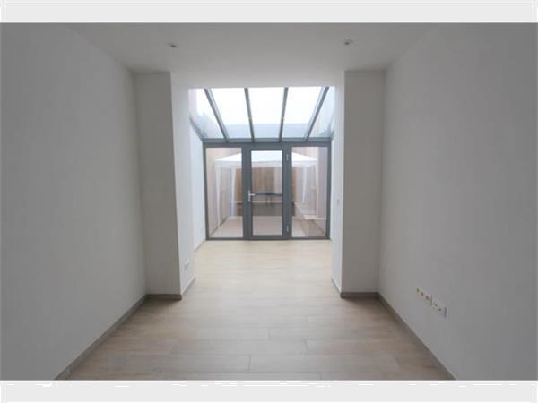 Grote foto huis te huur 2 slpks met grote rustige koer huizen en kamers tussenwoningen