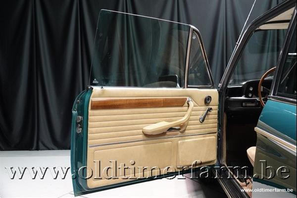 Grote foto bmw 2002 factory sunroof 75 auto bmw