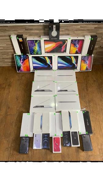 Grote foto ik verkoop iphones x tot 12 pro max telecommunicatie apple iphone