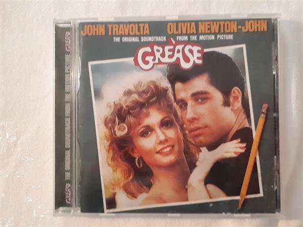 Grote foto 27 cd s oa closeau en marco borsato cd en dvd pop