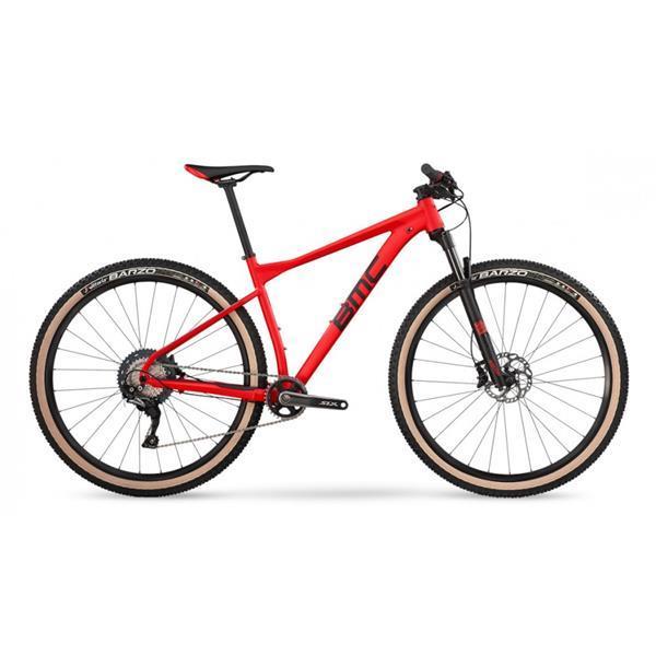 Grote foto 2019 bmc teamelite 03 one bike fietsen en brommers sportfietsen