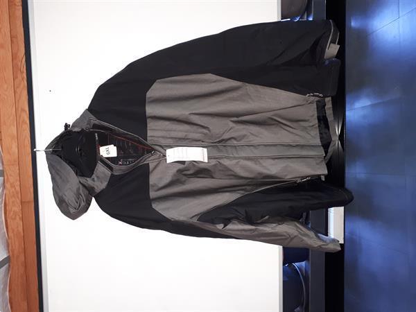 Grote foto winterjassen en vesten kleding heren jassen winter