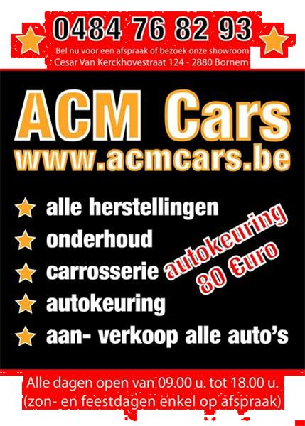 Grote foto jou wagen herstellen aan de beste prijs diensten en vakmensen automonteurs en garages