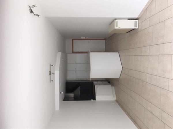 Grote foto 3 slaapkamerappartement te koop in nieuwpoort huizen en kamers appartementen en flats