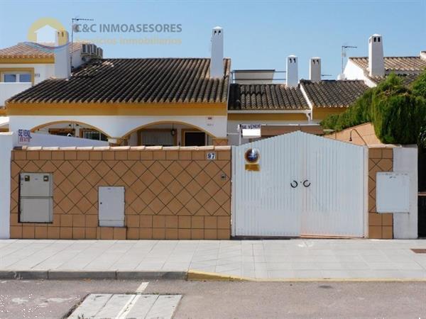 Grote foto mooie woning met zwembad dichtbij het strand sp103 huizen en kamers bestaand europa