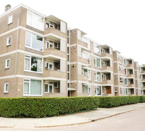 Grote foto appartement kromhoutstraat in eindhoven huizen en kamers appartementen en flat