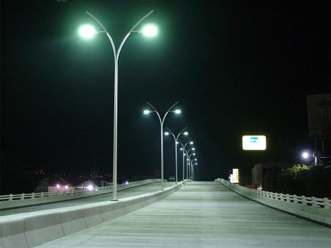 Grote foto rosa ursa 2 led alfa lantaarnpaal armatuur van 48 tot 144w s zakelijke goederen overige zakelijke goederen