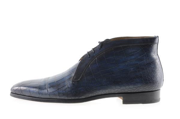 Grote foto magnanni veterschoenen maat 43 kleding heren schoenen