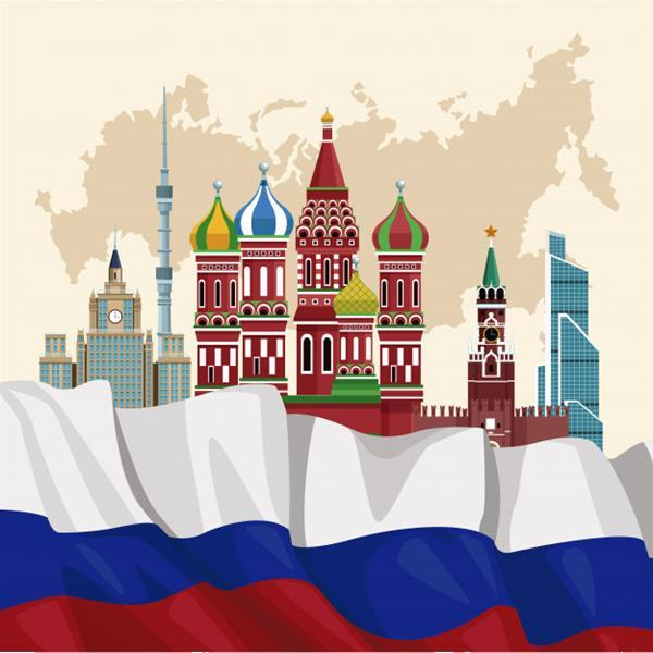 Grote foto russische online taallessen met docente russisch vacatures profielen man vrouw zoekt werk