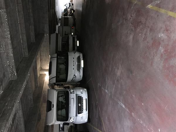 Grote foto autostaanplaatsen te antwerpen bedrijfspanden garageboxen te huur