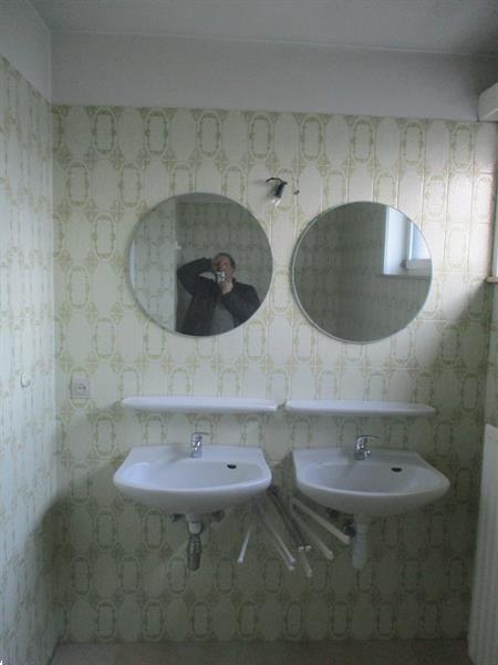 Grote foto woning te huur huizen en kamers twee onder een kap