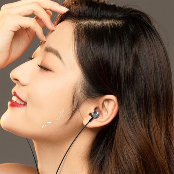 Grote foto couteurs qf730 avec micro et commandes couteurs aux 3 5 audio tv en foto koptelefoons