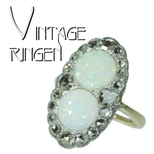 Grote foto verlovingsringen te koop sieraden tassen en uiterlijk ringen voor haar