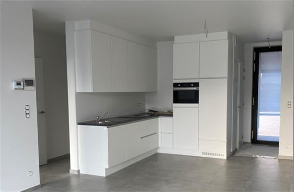 Grote foto baal appartement te huur huizen en kamers appartementen en flats
