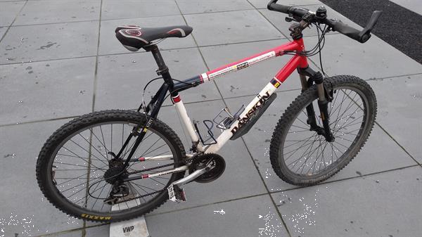 Grote foto mtb fiets fietsen en brommers mountainbikes en atb