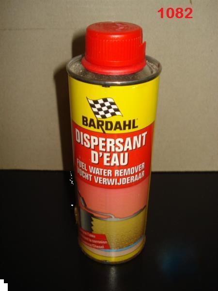 Grote foto bardahl onderhoudsproducten auto auto diversen onderhoudsmiddelen