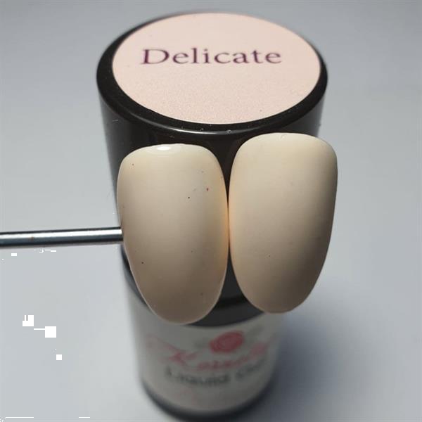 Grote foto korneliya liquid gel delicate beauty en gezondheid make up sets