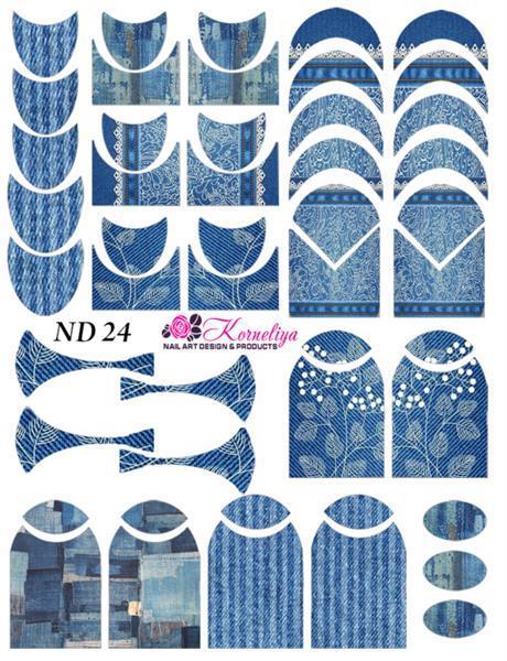 Grote foto korneliya dress on nd 24 beauty en gezondheid make up sets