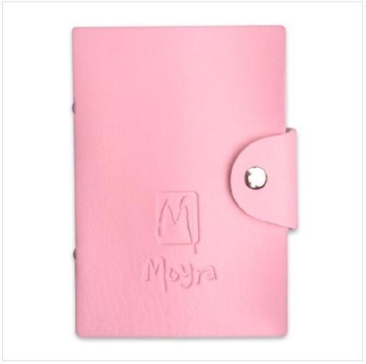 Grote foto moyra plate holder pink big beauty en gezondheid make up sets