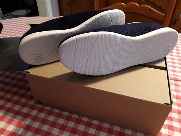 Grote foto mahabis pantoffels kleding heren slippers