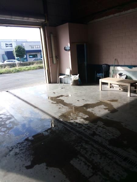 Grote foto self carwash regio hannuit bedrijfspanden bedrijfsruimte te koop