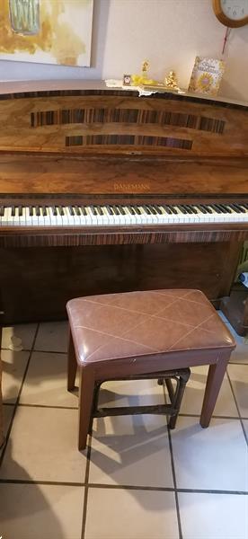 Grote foto zeer mooie piano muziek en instrumenten piano en vleugels