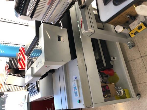 Grote foto t shirt printer texjetplus zakelijke goederen computer en it