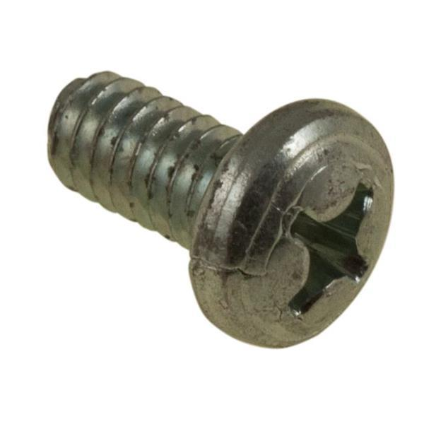 Grote foto bout kruiskop unc 1 4x13 mm urx klepdeksel b18 b20 b30 port auto onderdelen overige auto onderdelen