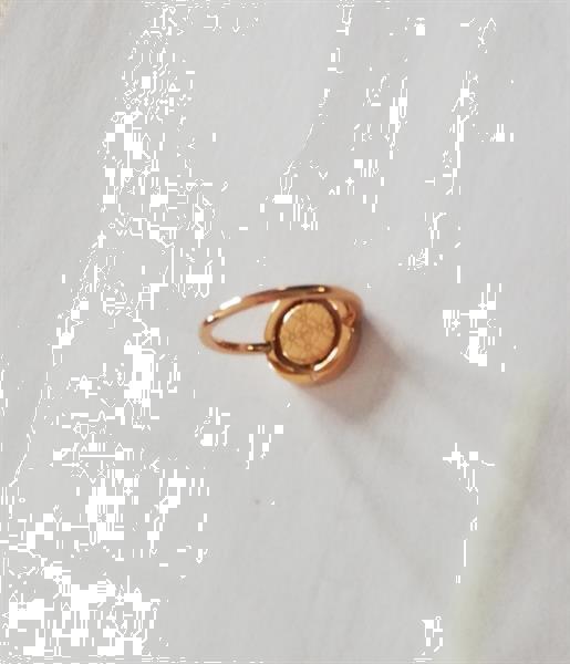 Grote foto michael kors ring met certificaat. sieraden tassen en uiterlijk ringen voor haar