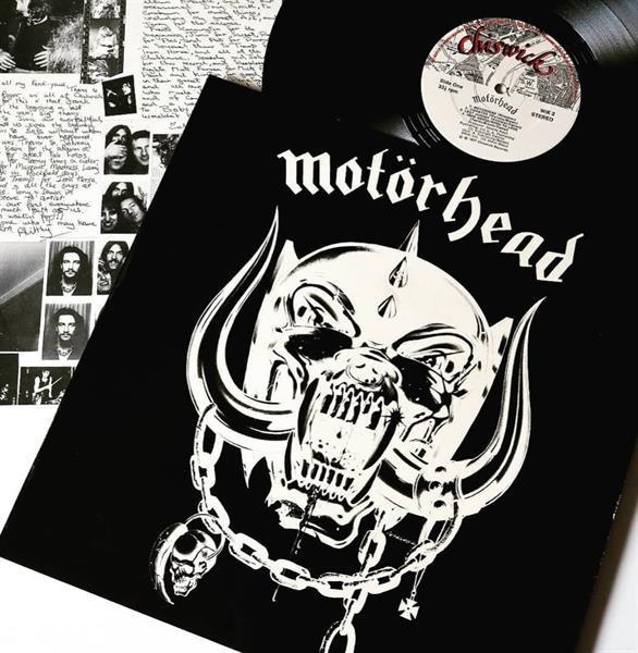 Grote foto metal elpees cd en dvd hardrock en metal