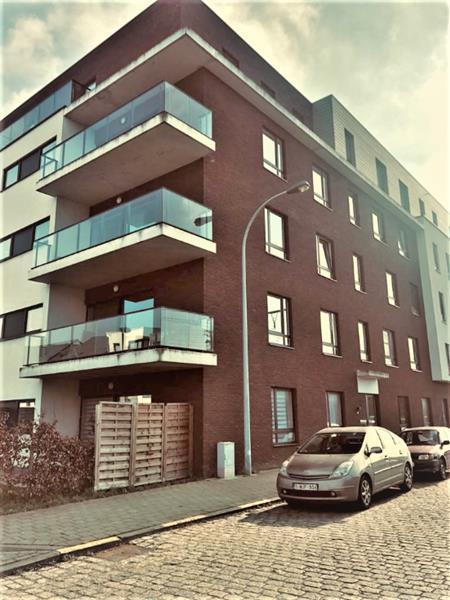 Grote foto appartement te koop huizen en kamers appartementen en flats