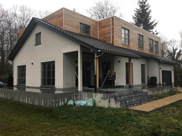 Grote foto fordex bouw algemene bouwwerken diensten en vakmensen bouw en reparatie