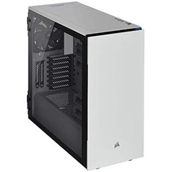 Grote foto ik zet jou vista of win 7 om naar win10 computers en software besturingssysteem