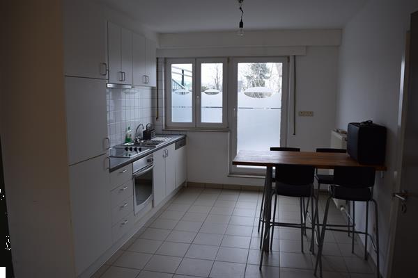 Grote foto te huur maasmehelen ruim duplex appartement huizen en kamers appartementen en flat