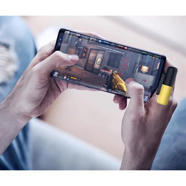 Grote foto mini powerbank 3300mah voor micro usb externe noodaccu opl telecommunicatie batterijen en accu