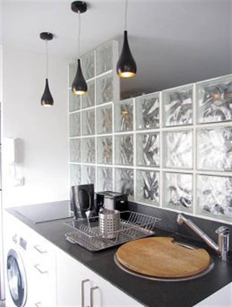 Grote foto charmante perfecte studio internet huizen en kamers appartementen en flats