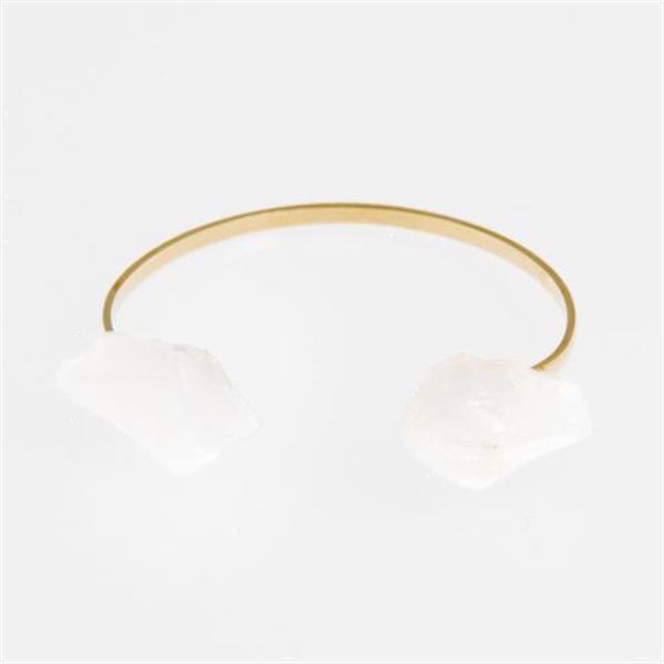 Grote foto uniek aanbod grote stock van fantasiejuwelen sieraden tassen en uiterlijk juwelen voor haar