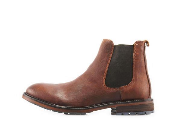 Grote foto stefano lauran boots maat 43 kleding heren schoenen