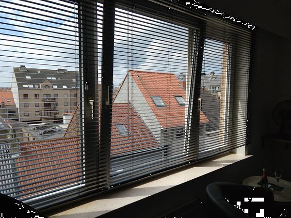 Grote foto vakantie studio oostende vakantie belgi