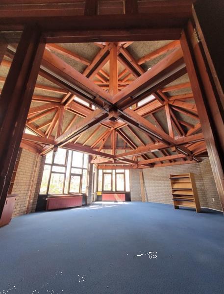 Grote foto kamer rijksweg in malden huizen en kamers kamers