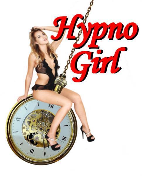 Grote foto hypno girl bouw je eigen seksuele lustwereld erotiek algemeen