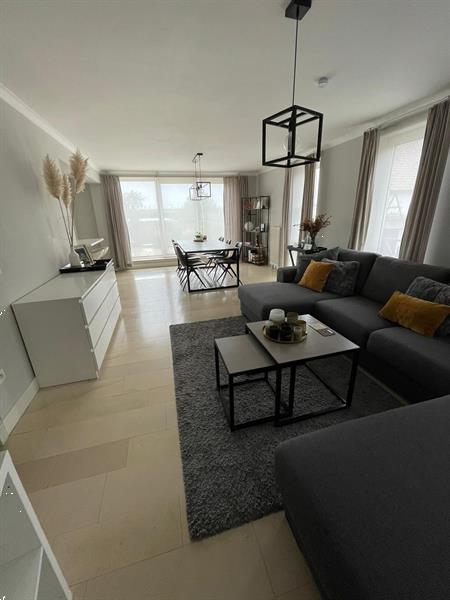 Grote foto appartement te huur huizen en kamers appartementen en flat