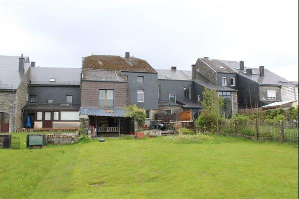 Grote foto paliseul handelspand 479m comm.glvls woonhuis .. huizen en kamers bestaand benelux
