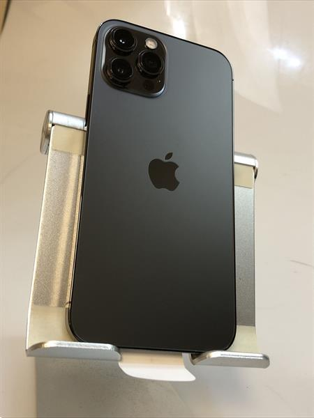 Grote foto apple iphone 12 pro max 512gb w a 14076302850 telecommunicatie apple iphone