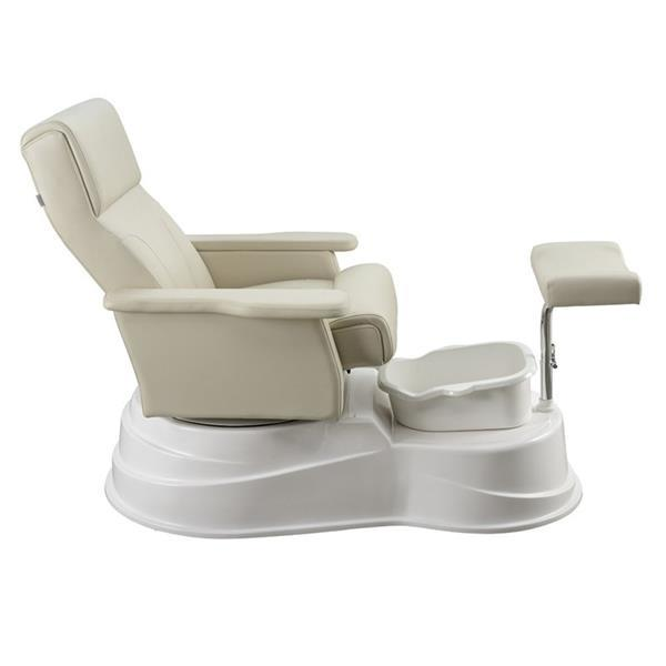Grote foto pedicure stoel hiro beauty en gezondheid make up sets