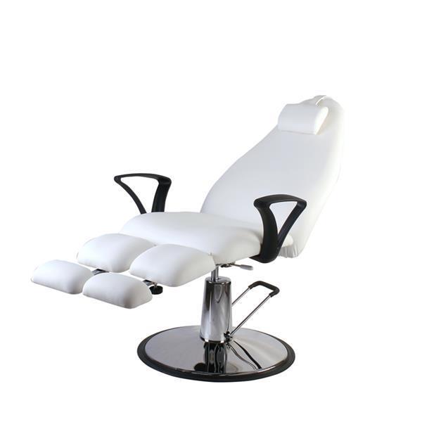 Grote foto pedicure stoel fabrizio beauty en gezondheid make up sets