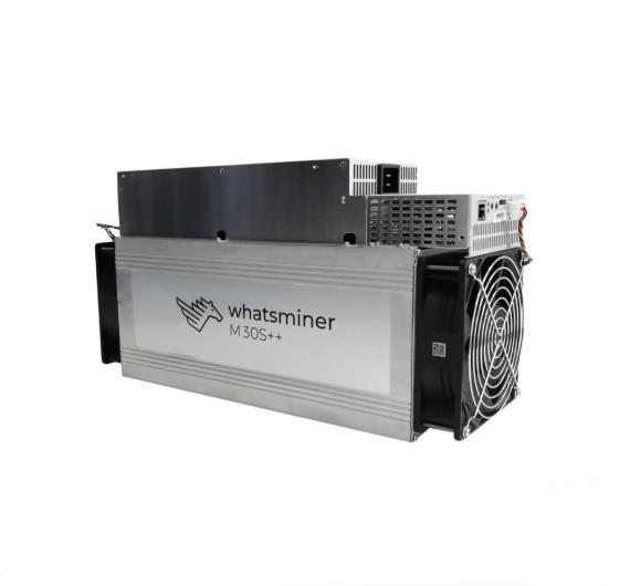 Grote foto miner asic server computers en software laptops en notebooks